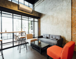 cafe-living-room-loft-style@800px